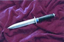 passion_knife_1