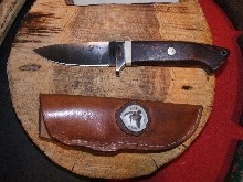 passion_knife_3