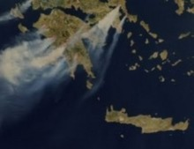 nasa_fire_greece