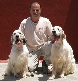 Doulos_2_setter