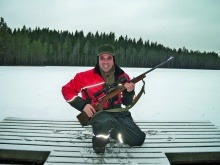 hunting_finland_1