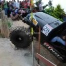 gearbox_spin