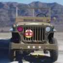off_military_police_jeep
