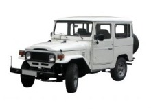 off_toyota_land_cruiser